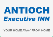 Antioch Executive Inn